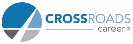 Crossroads Career Network