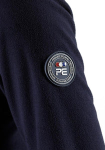 Premier Equine Ascendo Microfleece Riding Top
