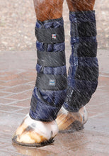 Load image into Gallery viewer, Premier Equine Cold Water Boots