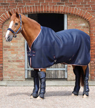 Load image into Gallery viewer, Premier Equine Airflow Cooler Rug