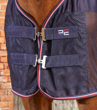 Load image into Gallery viewer, Premier Equine Arisca Scrim Cooler