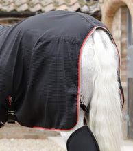 Load image into Gallery viewer, Premier Equine Buster Waffle Horse Cooler Rug