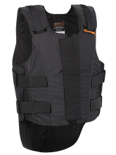 Load image into Gallery viewer, Airowear Outlyne  body protector (Mens sizes) - Robyn's Tack Room
