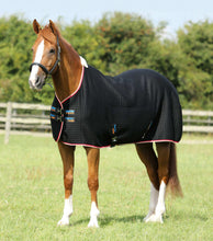 Load image into Gallery viewer, Premier Equine PremTex Horse Cooler Rug