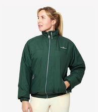 Load image into Gallery viewer, Premier Equine Pro Rider Casual Waterproof Riding Jacket (unisex)