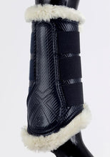 Load image into Gallery viewer, Premier Equine Techno Wool Brushing Boots - Robyn's Tack Room