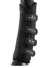 Load image into Gallery viewer, Premier Equine Travel-Tech Travel Boots