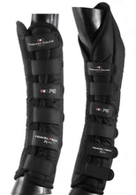 Load image into Gallery viewer, Premier Equine Travel-Tech Travel Boots - Robyn's Tack Room