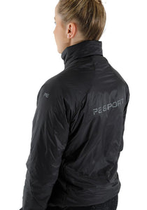 Premier Equine Ladies Pro Air Ultra Training / Riding Jacket