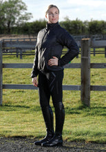 Load image into Gallery viewer, Premier Equine Ladies Pro Air Ultra Training / Riding Jacket