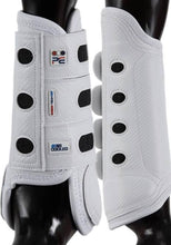 Load image into Gallery viewer, Premier Equine Carbon Tech Air Cooled Eventing Boots - Robyn's Tack Room