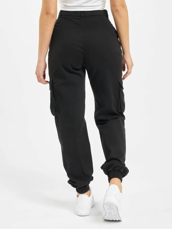 Ladies' Ruby cargo pants【Buy 2 Free Shipping】