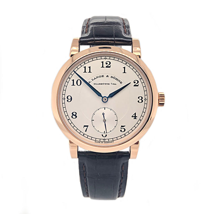 Pre-Owned A.Lange & Sohne 1815