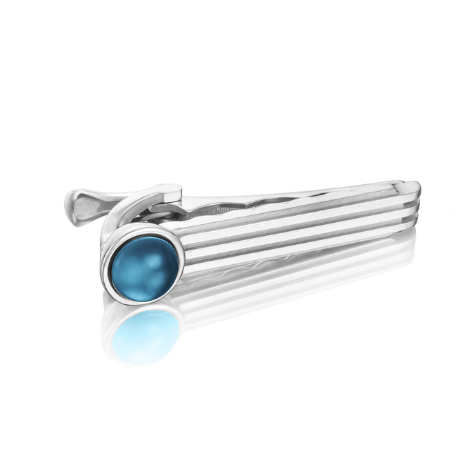 Monterey Roadster Racing Tie Bar