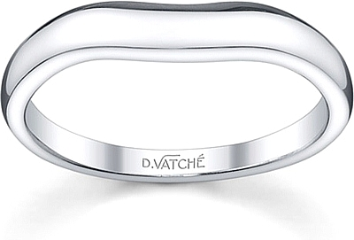 Vatche Wedding Band