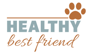 Healthy Best Friend