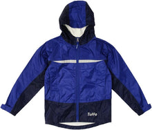 Load image into Gallery viewer, Tuffo Rain Jacket
