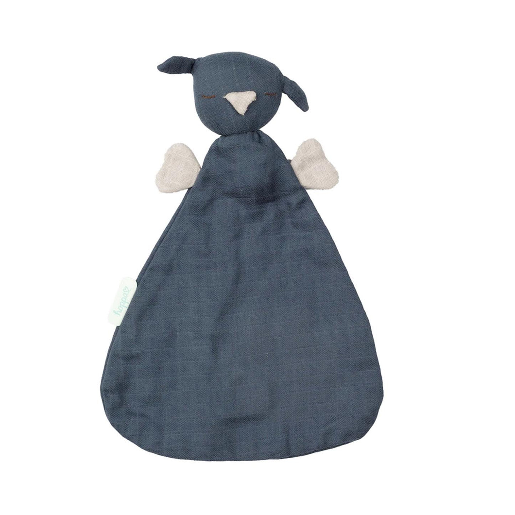 Muslin Cotton Doll Hugo