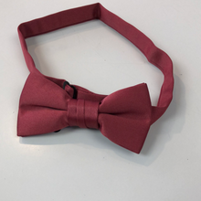 Load image into Gallery viewer, Mavezzano Bow Ties