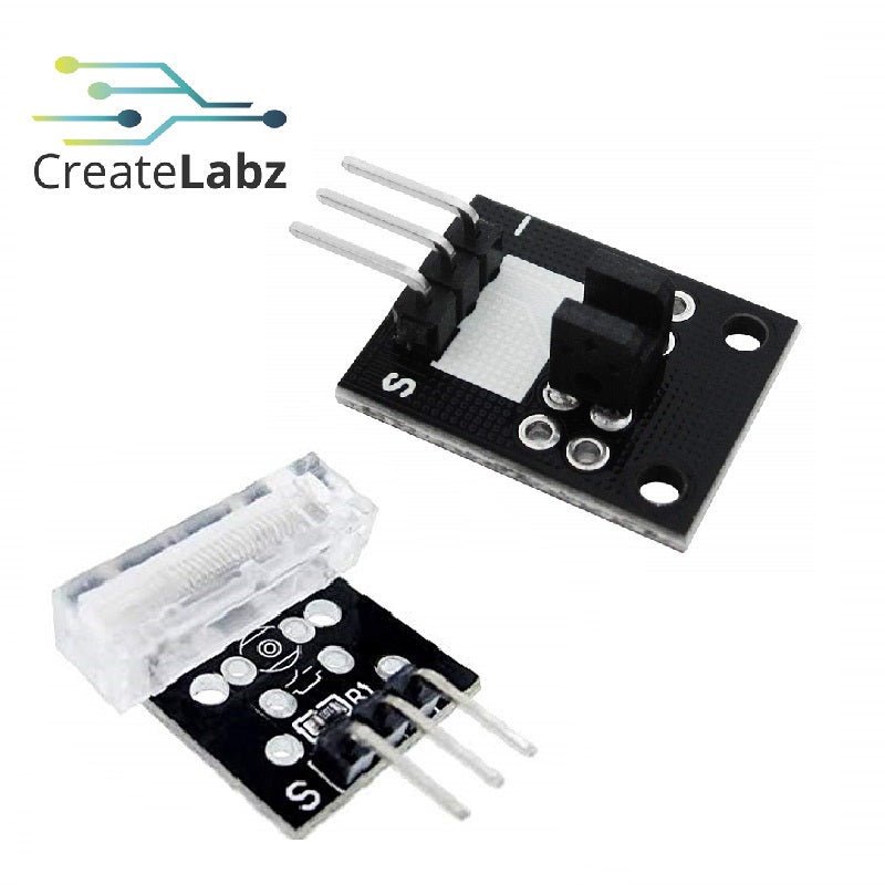 Sensor Replacement for 37-in-1 Sensor Kit (Variant)