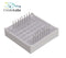 Matrix LED 8x8. 32x32mm. Common Anode (no driver)