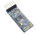 HM-11 Bluetooth Low Energy (BLE 4.0) Serial Wireless Module - CC2540/ CC2541