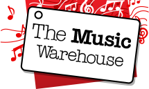 The Music Warehouse