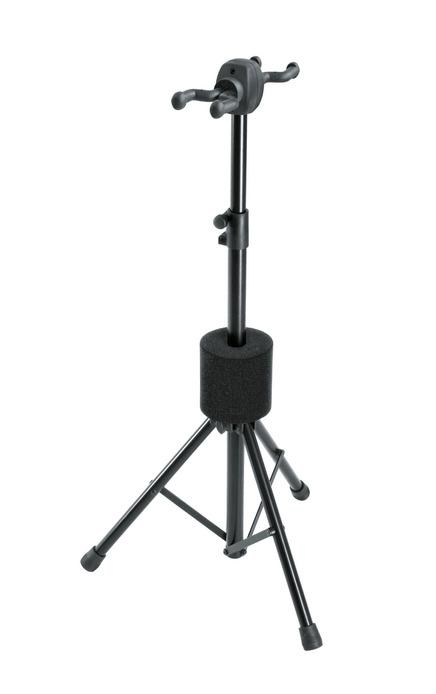 K&M Acoustic, Electric And Bass Guitar Stand