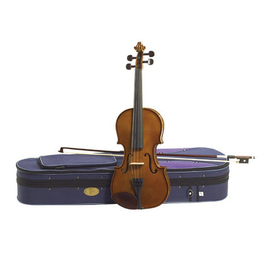 Stentor Student I Violin Outfit - 1/4 Size