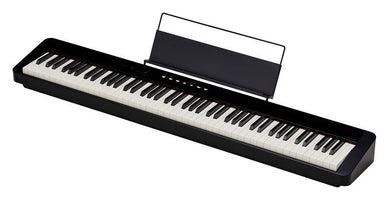 Casio PX-S1000 Privia Digital Piano - Black
