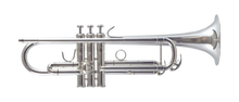 Load image into Gallery viewer, Smith Watkins Designed John Packer Bb Trumpet JP251SWS