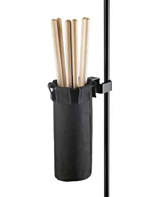 K&M Drum Stick Holder