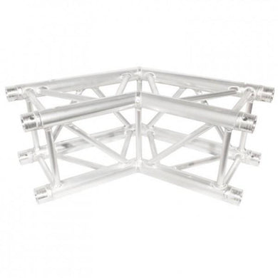 Chauvet DJ CT290-4135C 2-Way 135° Corner Truss Component