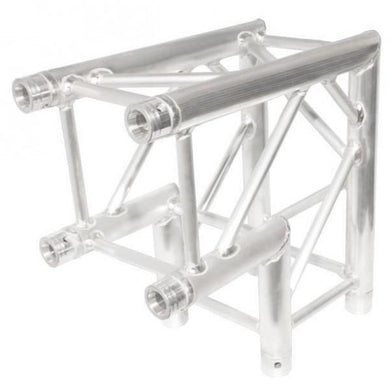Chauvet DJ CT290-490C 2-Way 90° Corner Truss Component