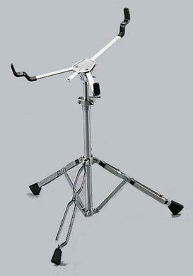 Snare Drum Stand Maxtone DRM.SDS515