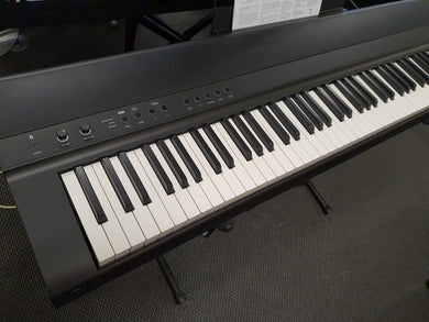 Medeli SP201 Plus Digital Piano with Bluetooth