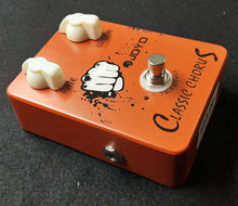 Load image into Gallery viewer, JOYO Classic Chorus Pedal - JF-05