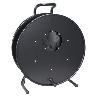 Schill HT582-SW Cable Reel