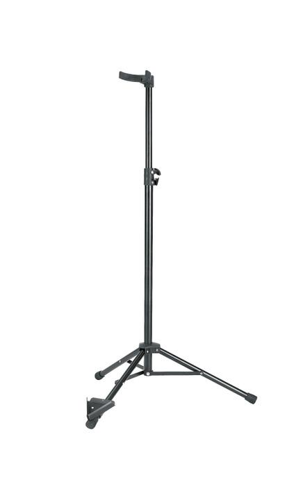 K&M Electric Double Bass Stand