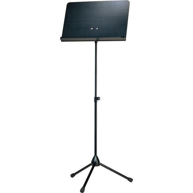 K&M - 11852-000-55 - Orchestra Music Stand