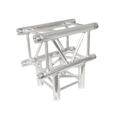 Chauvet DJ CT290-43TC  3-Way Junction Truss Component