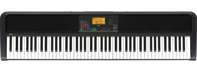 Korg - XE20 Digital Piano