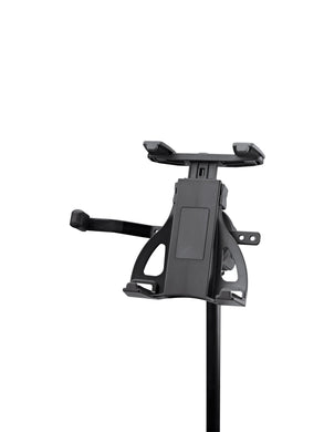 K&M Universal Tablet Holder