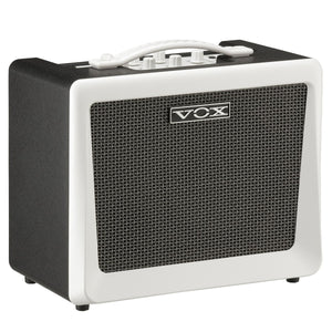 VOX VX50 50W AMP FOR KEYBOARD