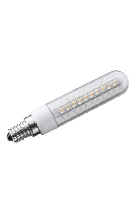K&M LED Replacement tubular light bulb for 12250-000-55, 12260-000-55 and 12275-000-55
