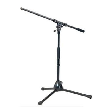 K&M - 25970-500-55 - Low Mic Stand