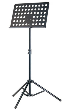 K&M - 11899-000-55 - Orchestra Music Stand.
