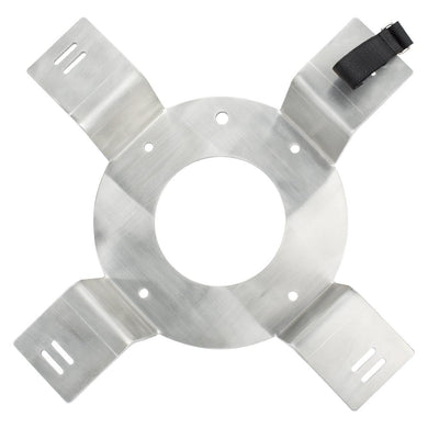 Schill KOMB.RM-ALU Changing Attachment Cable Reel