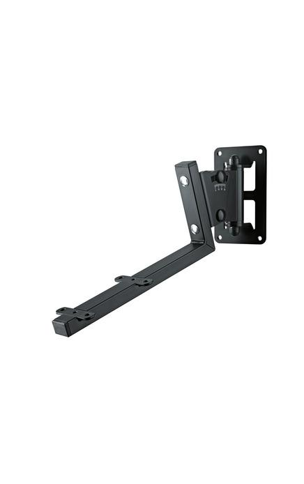 K&M Speaker Wall Mount for JBL Speakers