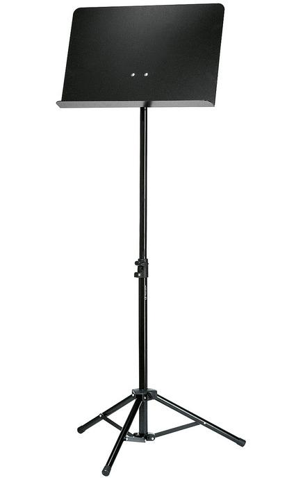 K&M Orchestra Music Stand